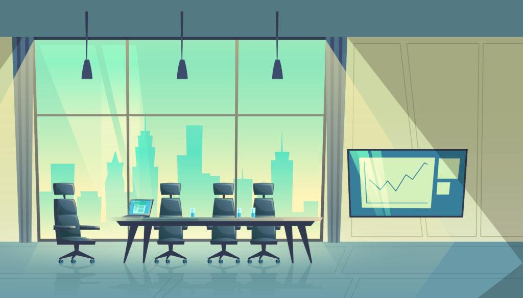 Employeurs : comment faire face à un abandon de poste par un salarié ?
