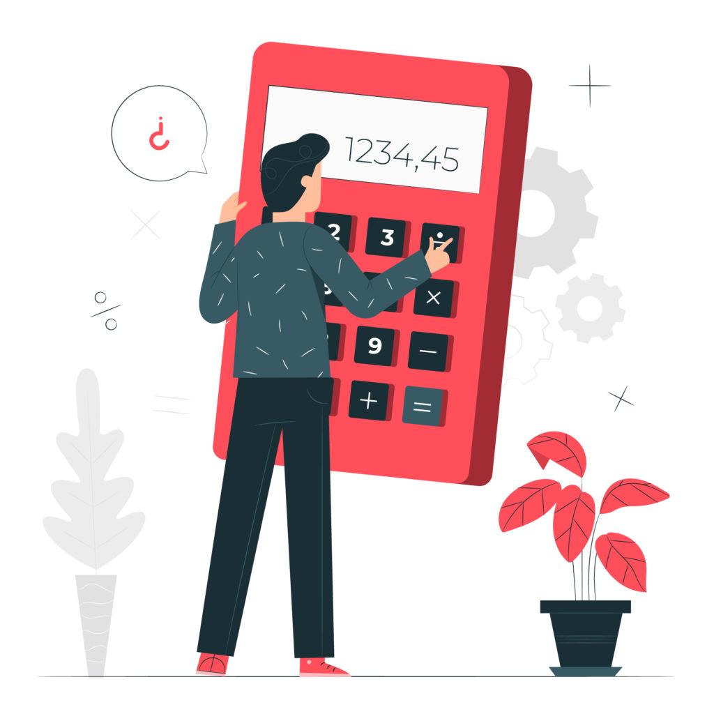 Conseils pour bien choisir le bon expert comptable en ligne