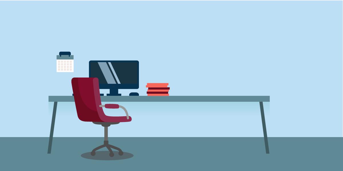 Comment gérer un abandon de poste d'un salarié ?