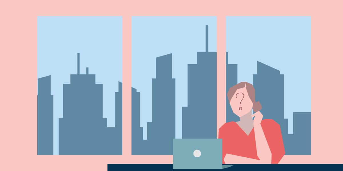 Employeur : comment renoncer à une clause de non-concurrence ?