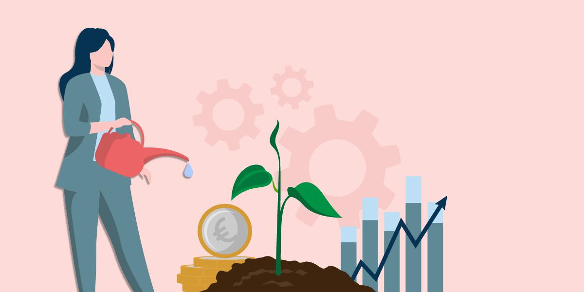 Quels sont les facteurs de pérennité d'entreprise ?