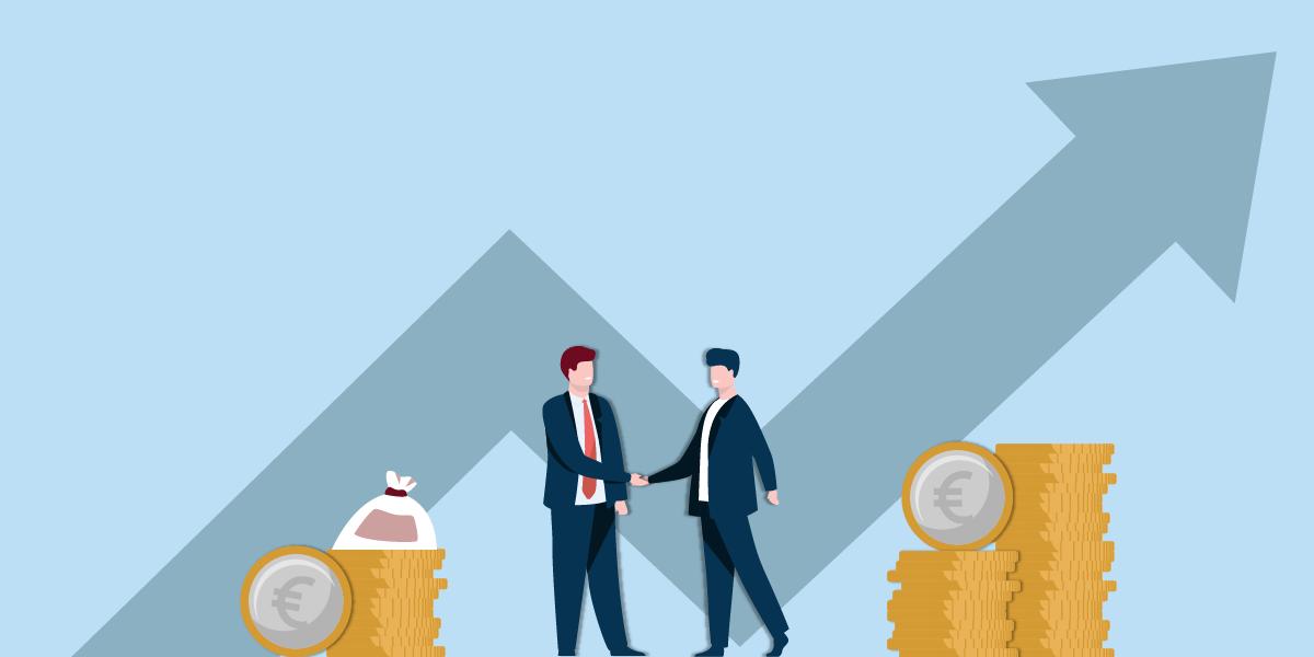 Taux des comptes courants d'associés pour le 3ème trimestre 2021