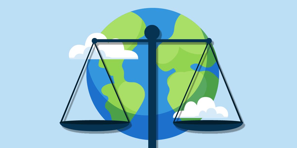 Loi climat-résilience : les principales mesures pour les entreprises et les particuliers