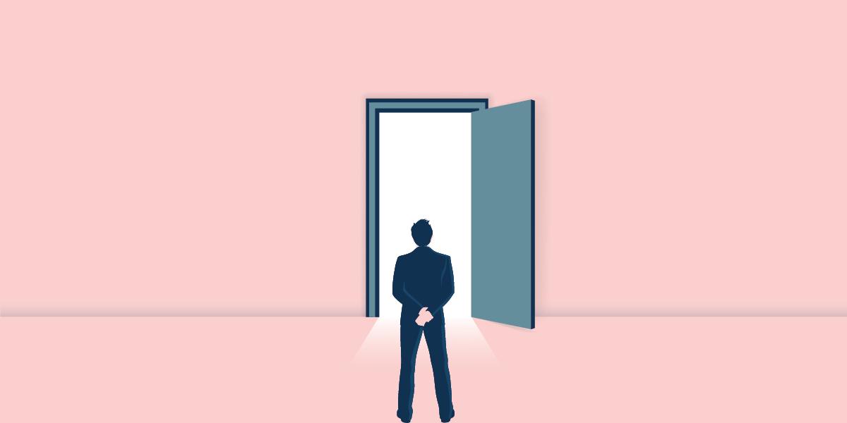 Evaluez la pertinence de votre projet avec un business case