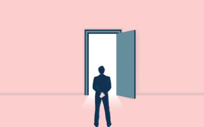 Le business case : un outil d'aide à la décision