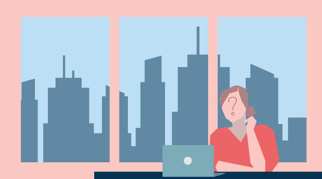 Employeur : comment renoncer à une clause de non-concurrence?