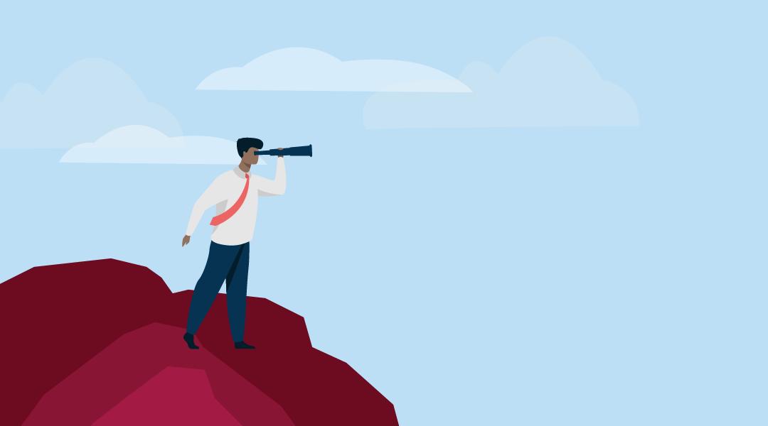 Comment faire un business plan? Le guide