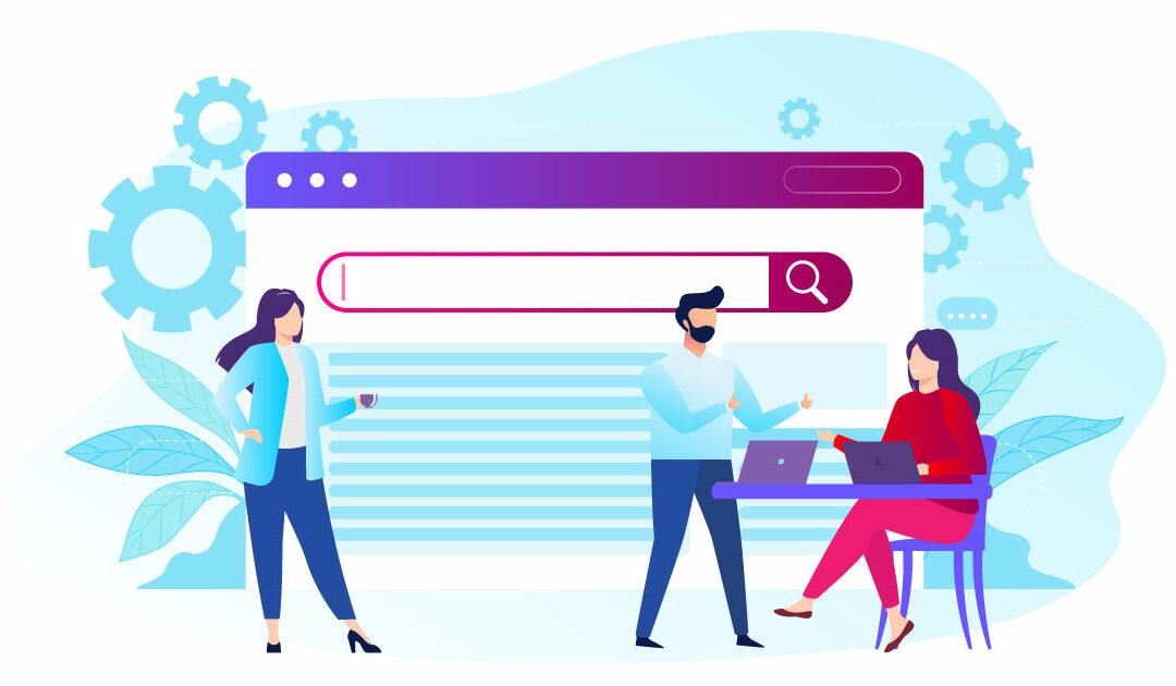 Comment recruter la bonne équipe marketing ?