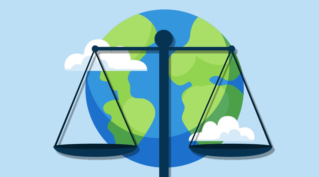 Loi climat et résilience : les principales mesures pour les entreprises et les particuliers