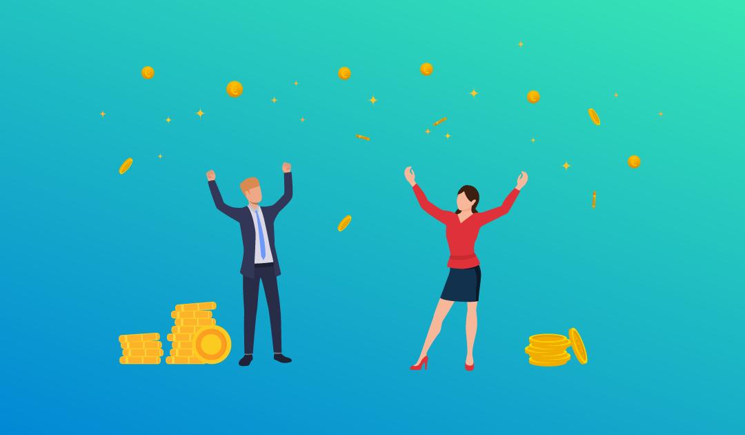 9 façons de lever des fonds pour financer son entreprise