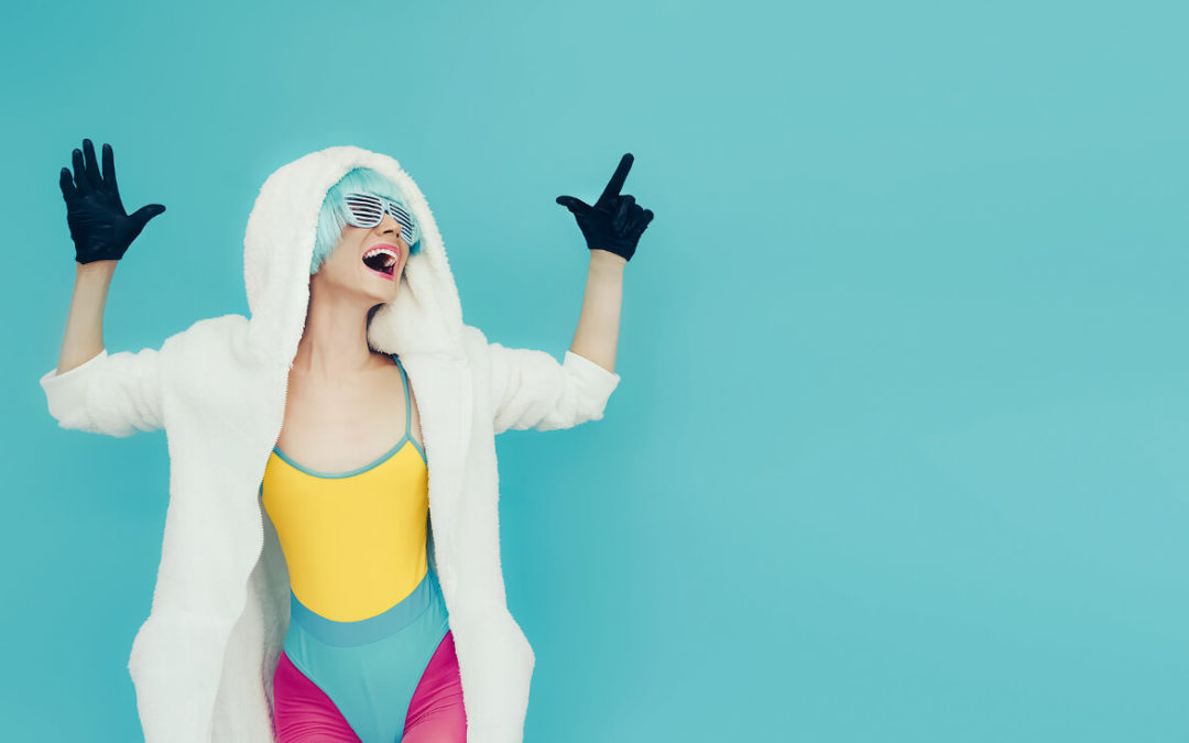 15 conseils pratiques pour augmenter la rentabilité de votre entreprise