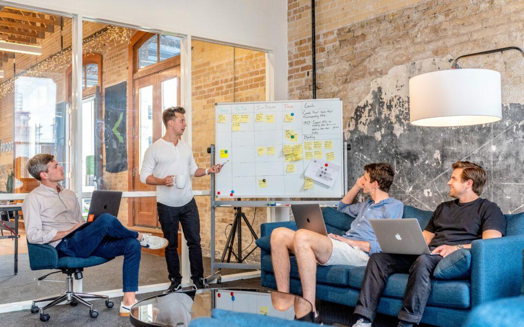 Micro-entrepreneur : quelles sont ses obligations comptables ?