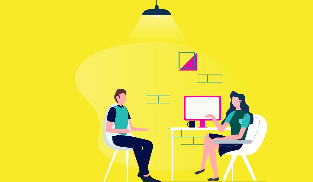 Réussir son recrutement : 20 conseils pour conduire un entretien d'embauche comme un pro