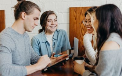 10 stratégies pour stimuler l'engagement des clients