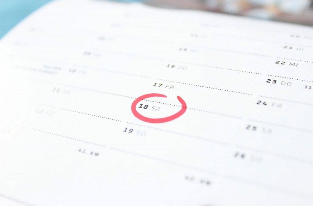 Comment déterminer les délais de paiement de vos clients ?
