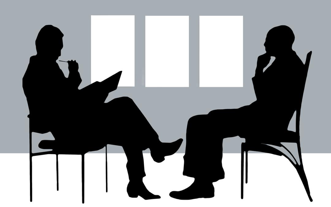 L'art de négocier dans les affaires : 5 leçons inspirées de Sun Tzu