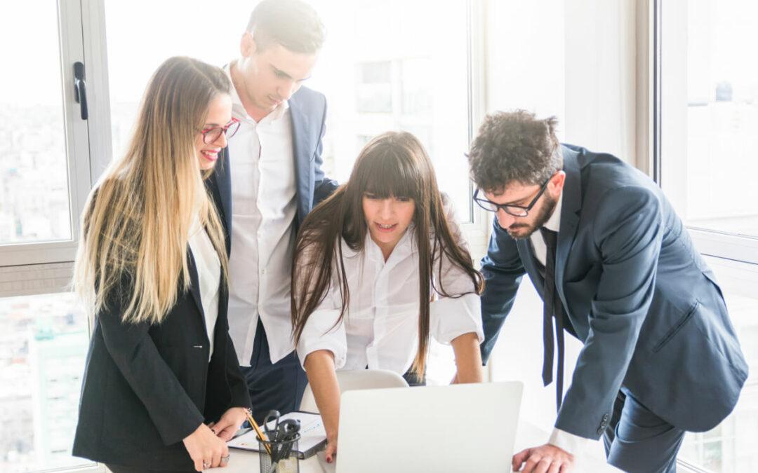 13 critères pour évaluer la qualité de votre management : où vous situeriez-vous?