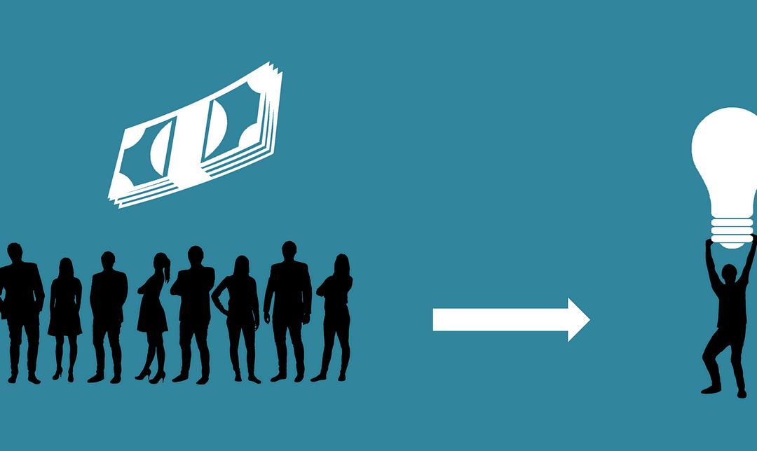 Le mini guide du crowdfunding