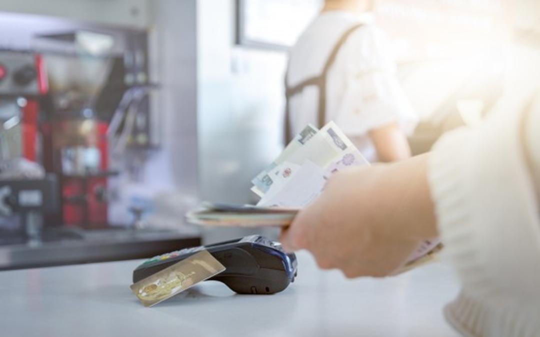 Notes de frais : comment éviter le redressement fiscal ?