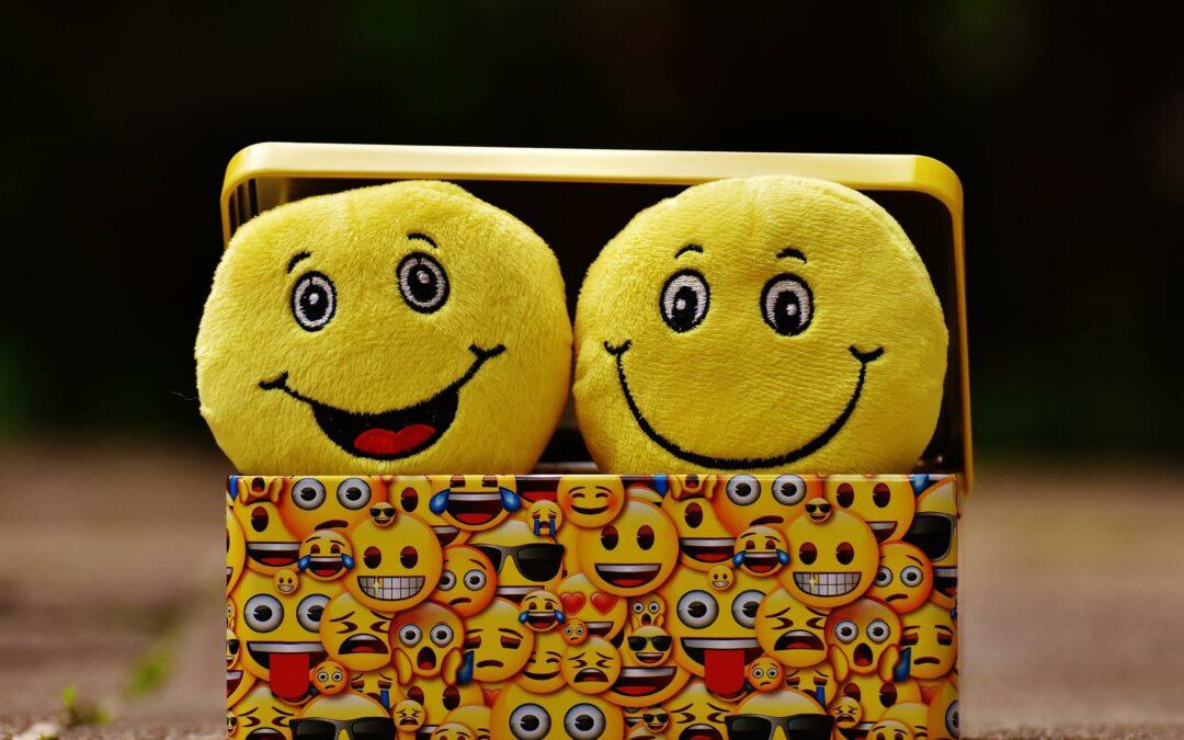 L'intelligence émotionnelle est le secret d'un leadership réussi