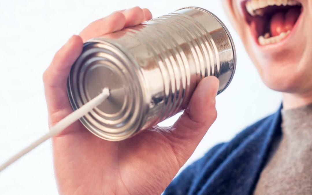 Pourquoi un plan marketing ? 17 bonnes raisons pour le réaliser sans tarder