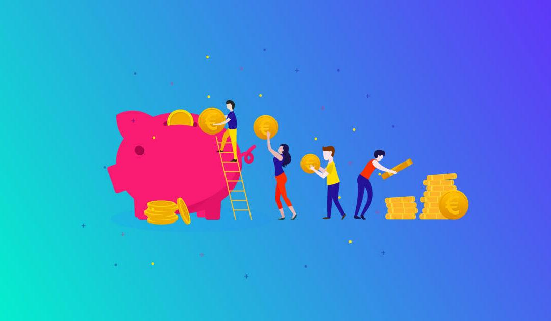 Réduction des coûts : 15 astuces faciles pour réduire les frais généraux de votre entreprise