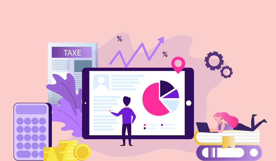 Réforme de la formation professionnelle et de la taxe d'apprentissage : ce qui change en 2019 et 2020