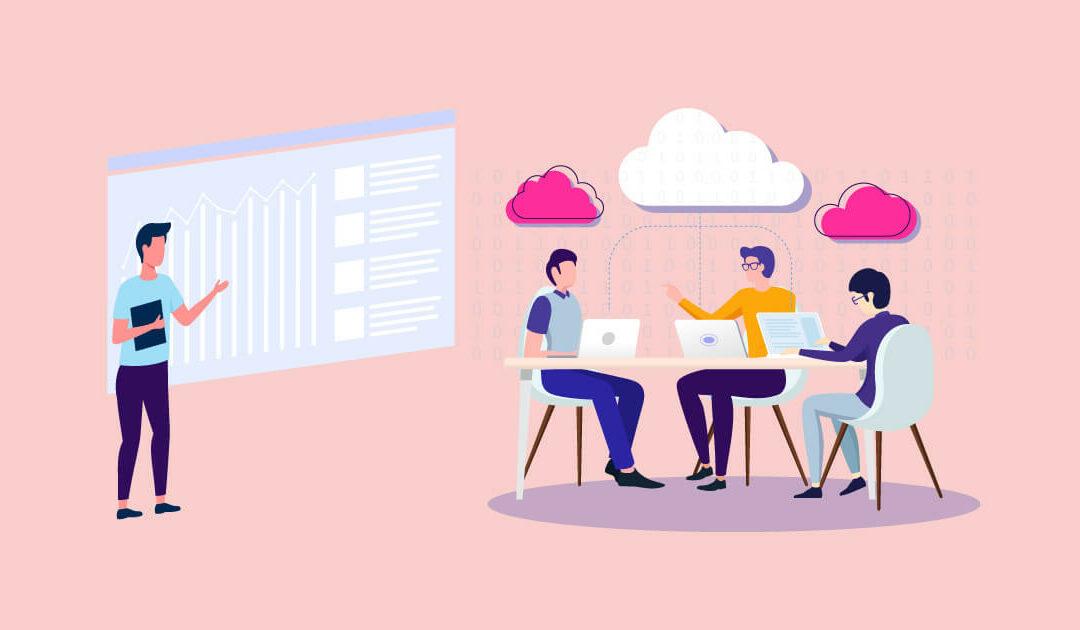 7 méthodes pour améliorer la culture d'entreprise de votre organisation