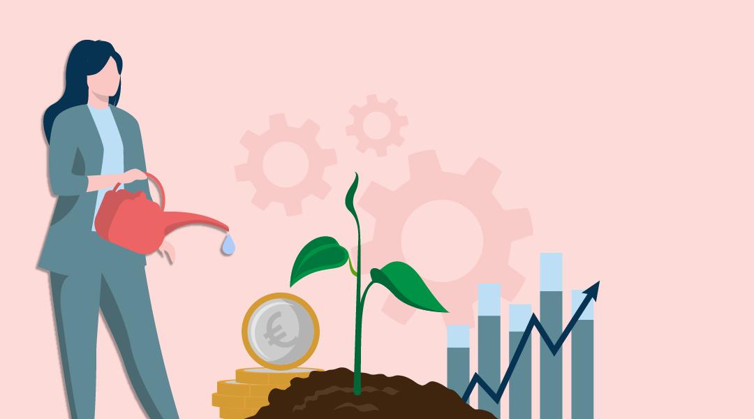Quels sont les facteurs de pérennité des entreprises ?