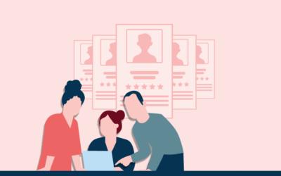 Les 9 avantages du recrutement collaboratif